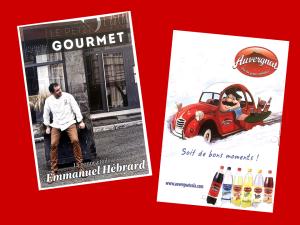 Portfolio Audebert - Le petit gourmet -02-2019