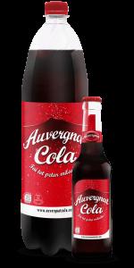 auvergnat-cola