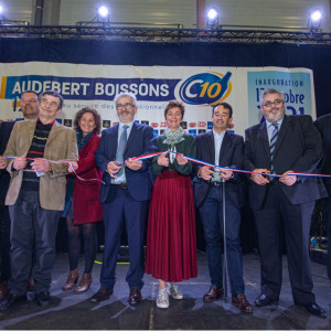-Inauguration Audebert Boissons©Benjamin CHERASSE (1)